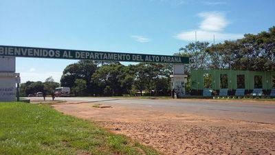 Declaran asueto departamental en honor a María Auxiliadora