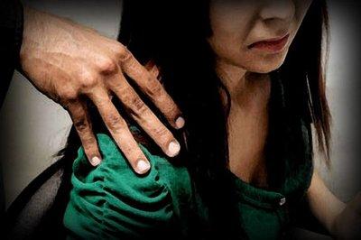 Fiscalía indaga sobre casos de abuso en Lambaré