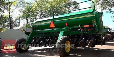 PLAN DE FORTALECIMIENTO AL PEQUEÑO AGRICULTOR