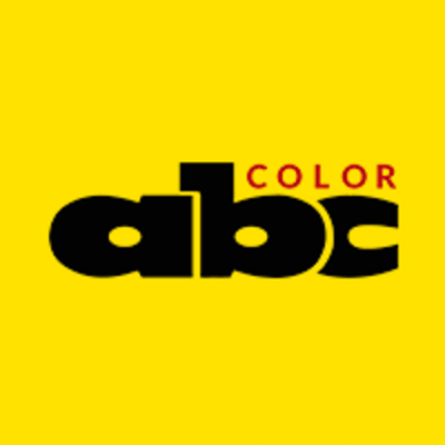 Una red de promoción audiovisual