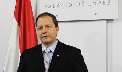 Presidente del BCP ratifica finalidad de superintendencia