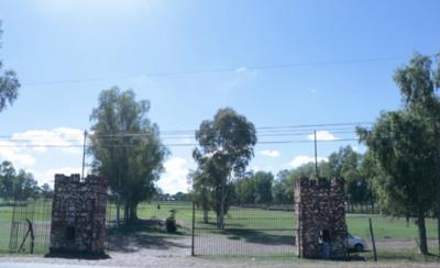 HOY / Aprueban compra del terreno del club Tembetary