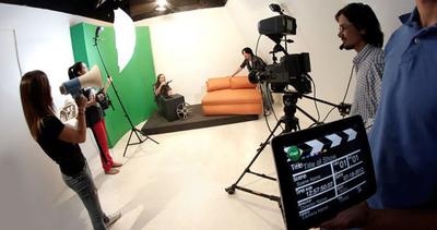 Ibermedia financiará formación de profesionales del sector audiovisual