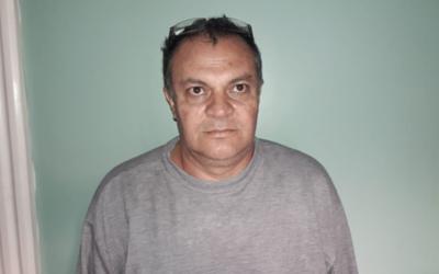 Capturan a jefes narcos en CDE y Caaguazú tras 7 meses de investigación internacional