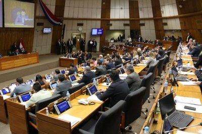 Diputados sanciona ínfimo aumento del impuesto al tabaco