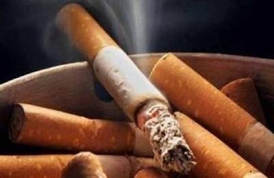 Diputados sancionan mínimo aumento en el impuesto al tabaco
