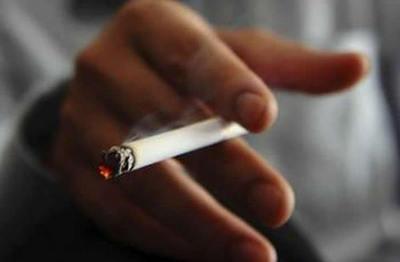 Diputados sancionan impuesto al tabaco en un máximo de 22 %