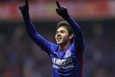 Romero descarta vuelta a Paraguay