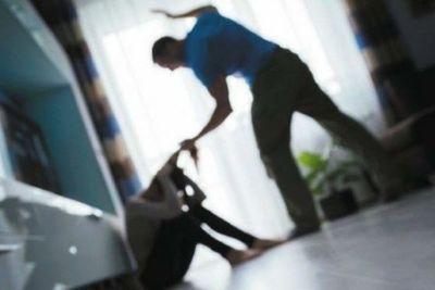 Denuncian chicanas para evitar justicia en caso violencia doméstica