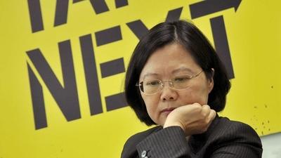 Otro aliado le da la espalda a Taiwán