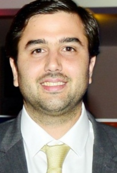 OIE le da un respaldarazo a Paraguay, dice Cámara