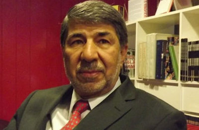 Embajador palestino lamenta traslado de embajada paraguaya a Jerusalén