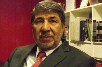"""Embajador palestino: """"Paraguay violó derecho internacional al trasladar embajada"""""""