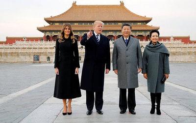 China advirtió a EE.UU que anulará acuerdos alcanzados si Washington impone aranceles