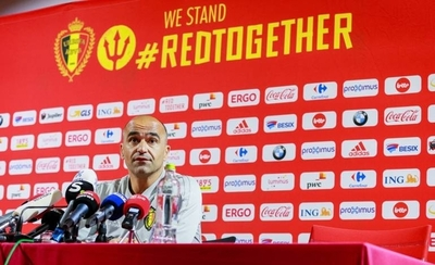 HOY / Bélgica presenta su equipo definitivo para el Mundial