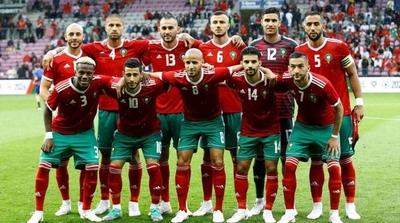 HOY / Los 23 de Marruecos para el Mundial ruso