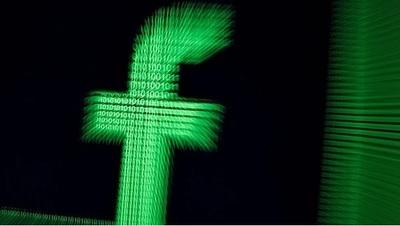 Facebook le dio a Huawei y otras tres empresas chinas acceso a los datos de sus usuarios