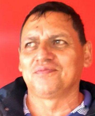 Exigua condena de siete años a jefe narco