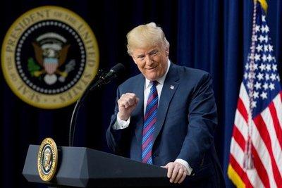 EEUU ofrecerá garantías de seguridad a Corea del Norte