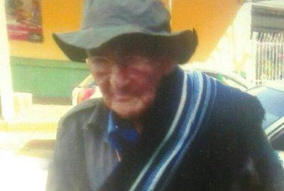Héroe de la patria: Excombatiente vive con 14 balas en el cuerpo desde hace más de 85 años
