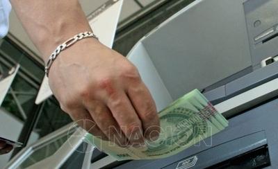 HOY / Consejo de Salario Mínimo recomienda un reajuste del 3,5%