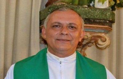 Habemus Obispos! El Papa nombra a nuevos Obispos para Carapegua y Benjamín Aceval