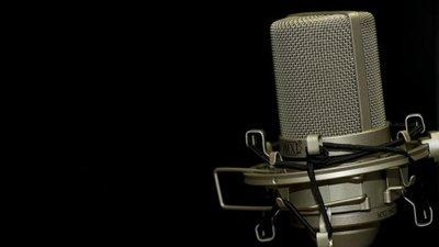 """Audio evidencia """"apriete"""" de entorno de HC"""