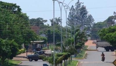 37 balazos acabaron con la vida de paraguayo testigo de atentado en Brasil