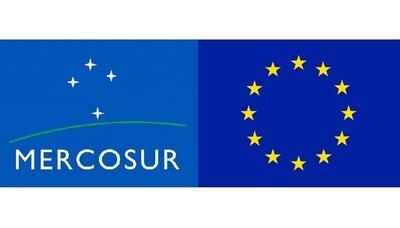 Europa pide al Mercosur mayores avances para llegar al acuerdo comercial