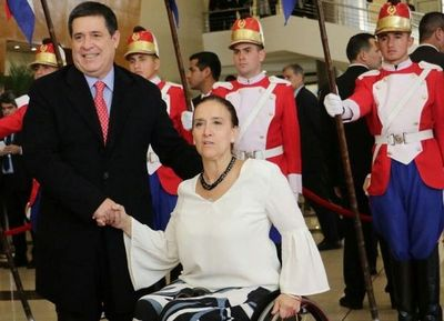 "Gabriela Michetti en la cumbre del Mercosur: ""El populismo solo trajo espejismos"""