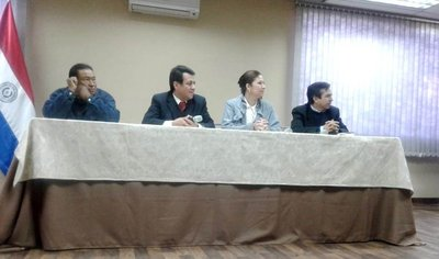 MEC presenta avances y desafíos de la educación indígena