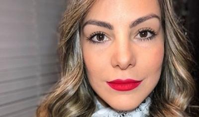 Maga Paez Se Someterá A Una Operación Para Deshacerse De Su 'mayor Complejo'