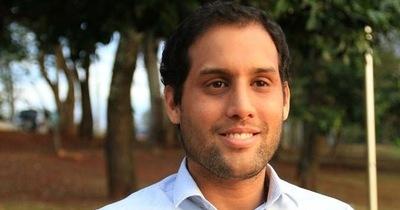Ayala Cambra formará parte del gabinete de González Vaesken
