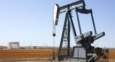 Sube el precio del petróleo esperando reunión de la Opep