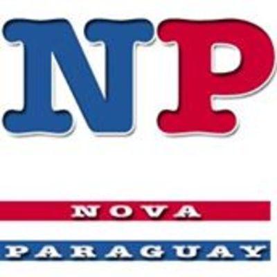 Gareca se inclinaría por Paolo Guerrero para seguir con vida en el Mundial