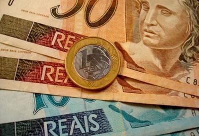 Brasil destinará más de US$ 50 mil millones, para financiar capital de trabajo