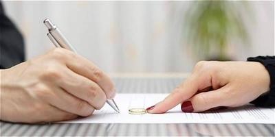 HOY / Más paraguayos se divorcian para volver a casarse con otras personas