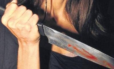 HOY / Joven apuñala a su compañera durante pelea por unos mensajes en Facebook