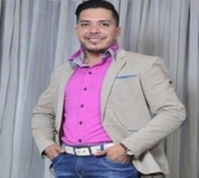"""Portillo defiende jubilación VIP: Un legislador no es gente """"común"""""""
