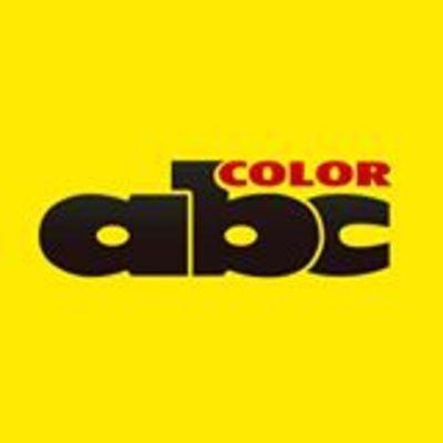 Se inició un curso de evaluación en ABC Color
