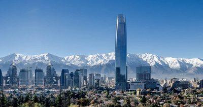 Se aproxima la zafra de ventas a Chile y Brasil sigue fuerte en este destino