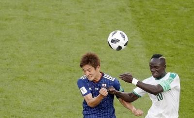 HOY / Paridad entre Japón y Senegal que pone en jaque a Polonia y Colombia