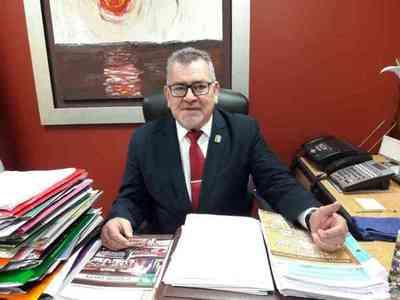 Asociación de Jueces pide a Contraloría difundir estado patrimonial de sus directivos
