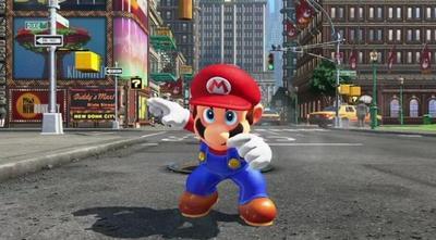 Ocultan fotografías para adultos en videojuego para niños