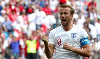 Inglaterra y Bélgica evalúan su nivel antes de los octavos