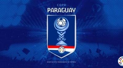 HOY / Hoy se conocerán las llaves de la Copa Paraguay