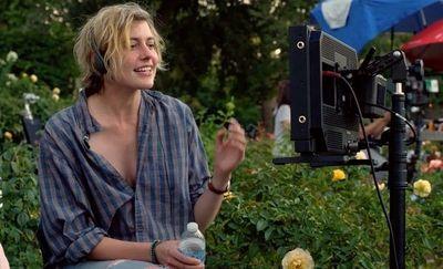 """Greta Gerwig rodará una nueva versión de """"Mujercitas"""" con Meryl Streep"""