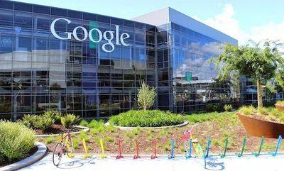 Google trabaja en una plataforma de videojuegos, según medio