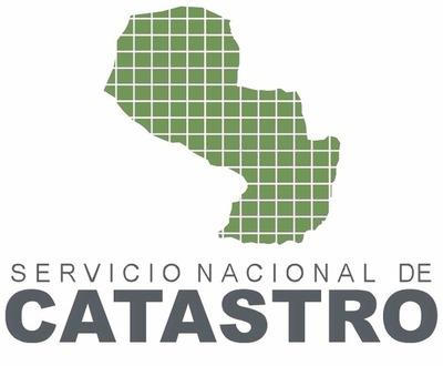 Catastro registró a 389 usuarios en su Sistema de Expediente Electrónico
