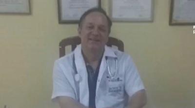 Denuncian a doctor por muerte a causa de mala praxis